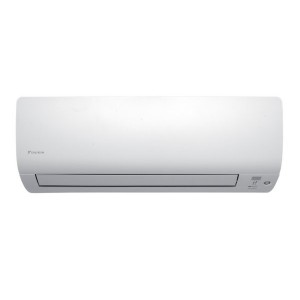 климатик  DAIKIN  MULTY модел  4MXS68F