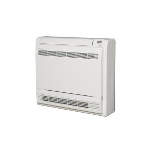 климатик  DAIKIN  MULTY модел  3MXS40K